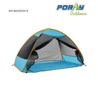 China Pop up beach mosquito tent for with portable carry bag on sale