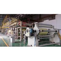 Buy cheap Carbonless paper coating machine from wholesalers