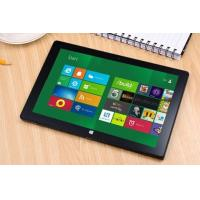 Windows Tablet Windows 10 10.1 Inch Manufactures