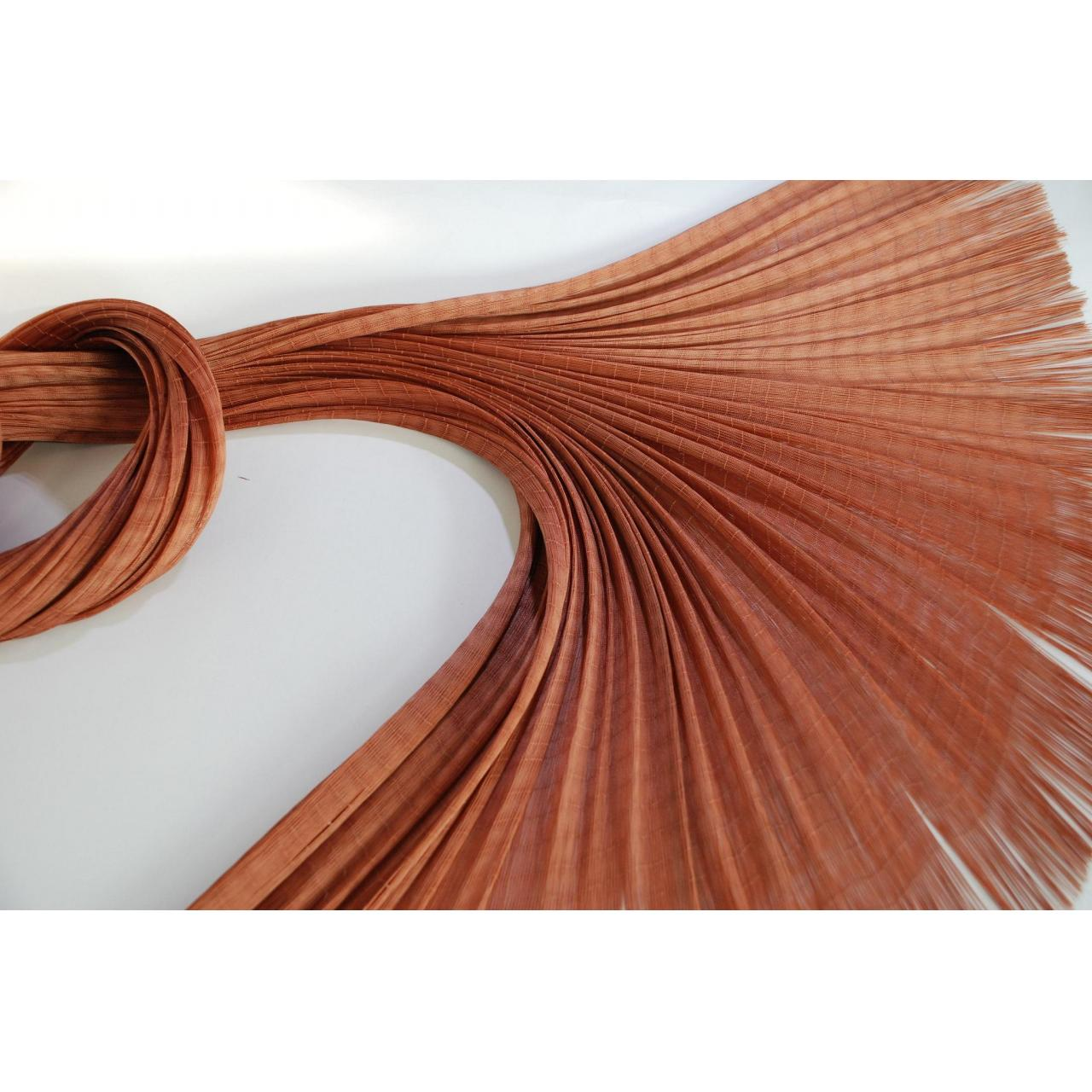 Buy cheap 840D/2 DIPPED NCF Tyre fabric cord from wholesalers