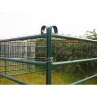 Horse Fence For Sale Horse Panel Manufactures