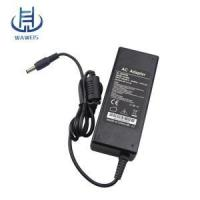 24v 4a Oem power adapter 3pin 96w Manufactures