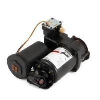 Air Suspension Compressor for Lincoln Mark VIII Manufactures