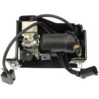 For Cadillac Air Suspension Compressor OE20930288 Manufactures