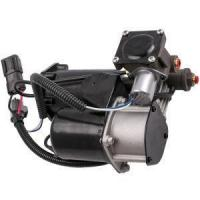 Buy cheap Air Pump Airmatic For Discovery 3 LR023694 from wholesalers