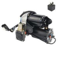 Air Compressor LR061663 For Land Rover Discovery Manufactures