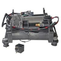Buy cheap Air Pump for L322 2006-2013 LR010375 from wholesalers