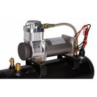 Buy cheap Air Compressor Pump 380C from wholesalers