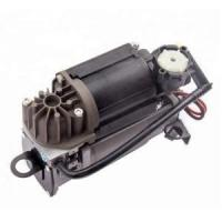 Buy cheap Mercedes Air Compressor Pump 2203200104 2213200304 from wholesalers