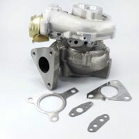 GT2056V 14411EB300 Turbo 751243-5002S QW25 YD25DDTI Turbo Charger Diesel engine Turbocharger Manufactures