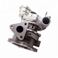 TF035 Turbo 49135-03310 Turbocharger 4M40 Diesel engine Turbocharger Manufactures
