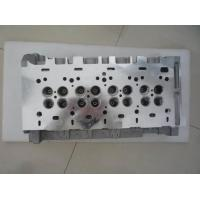 Buy cheap Engine G9t G9u bare cylinder head 4416483 AMC908797 for auto from wholesalers