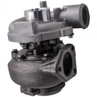 Buy cheap 454191-5015 GT2256V in Turbochargers 454191-5015S 454191-5012S M57 D30 Turbo from wholesalers