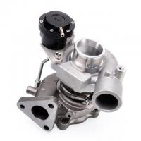 Buy cheap TF035HL Turbo 49135-03411 49135-03410 ME203949 Turbocharger 4M41 Turbo Charger from wholesalers