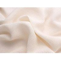 Fabric Fabric Manufactures