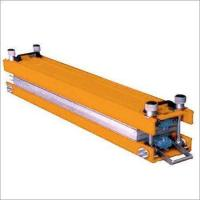 Conveyor Belt Jointing Machine Manufactures