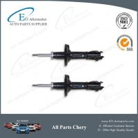 Chery Very Front Shock Absorber Damper A13-4BB2905010 for Chery A13A/Very Manufactures