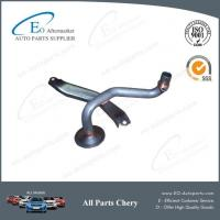 New Design Parts Oil Pump Screen Collector 484F-1010010 For Chery B11 Eastar Manufactures