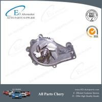 China Supplier Auto Water Pump 484J-1307010 For Chery B11 Eastar Manufactures