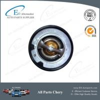 Cooling System Parts Thermostat 481H-1306020 For Chery B11 Eastar Manufactures