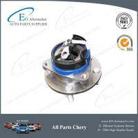 High Quality Automobile Wheel Hub B11-3001030 For Chery B11 Eastar Manufactures