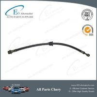 Brake System Parts Hydraulic Brake Hose B11-3506050 For Chery B11 Eastar Manufactures