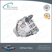 Genunine Parts Generator Assy B11-3701110BB For Chery B11 Eastar Manufactures