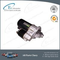 Engine Parts Starter Assy B11-3708110BA For Chery B11 Eastar Manufactures