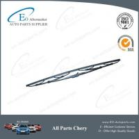 Supplier And Manufacturer Wiper Blade B11-5205215 For Chery B11 Eastar Manufactures
