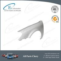 Auto Fender Assy Front B11-8403101-DY B11-8403102-DY For Chery B11 Eastar Manufactures