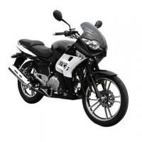 2015 ZNEN Motor Popular Sports Motorcycle, 150cc/200cc racing motorcycle, with nice appearance Manufactures
