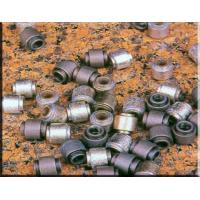 Buy cheap Wire Saw Beads from wholesalers