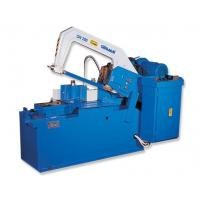 Buy cheap Hydraulic Hacksaw Machine Model ON280 from wholesalers