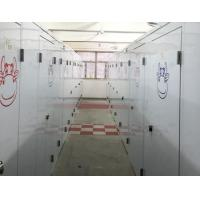 Buy cheap High quality self storage processing from wholesalers