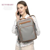 Buy cheap Baby Diaper Bags KY002 from wholesalers