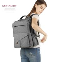 Buy cheap Baby Diaper Bags KY011 from wholesalers