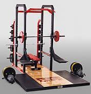 Buy cheap Power-Lift from wholesalers