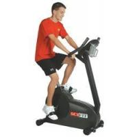 Buy cheap SciFit Cardiovascular Training Equipment from wholesalers