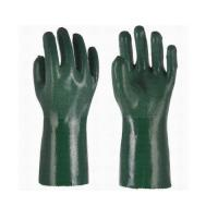 Buy cheap New Working Gloves G109 from wholesalers