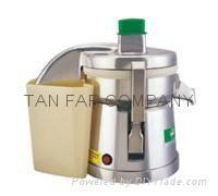 Buy cheap Juice Extractor from wholesalers