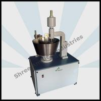 Buy cheap END RUNNER(KHARAL) MACHINE from wholesalers