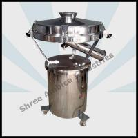 Buy cheap VIBRO SIFTER from wholesalers