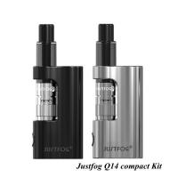 Buy cheap Vape Mod JUSTFOG Q14 Kit from wholesalers