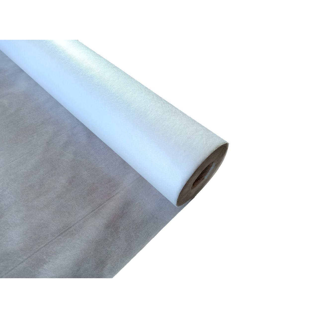 Buy cheap Vapor Barrier from wholesalers