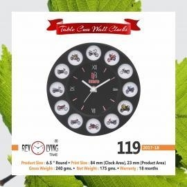 Quality Wall Clocks WC001 for sale