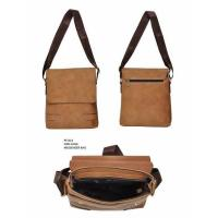 Leather Bags Manufactures