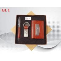 Gift Sets 37 G001 Manufactures