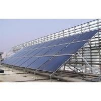 Saving Energy 5kw Home Solar Electricity Generation System with All Accessiories Manufactures