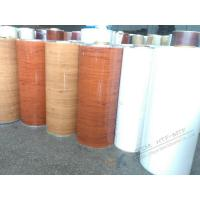 Baseboard Hot Stamping Foil Manufactures