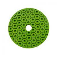 Diamond Polishing Tools Marble Floor Polishing Pads